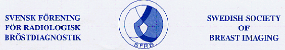 SFRB logtype