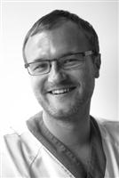 Johan Wennerdal