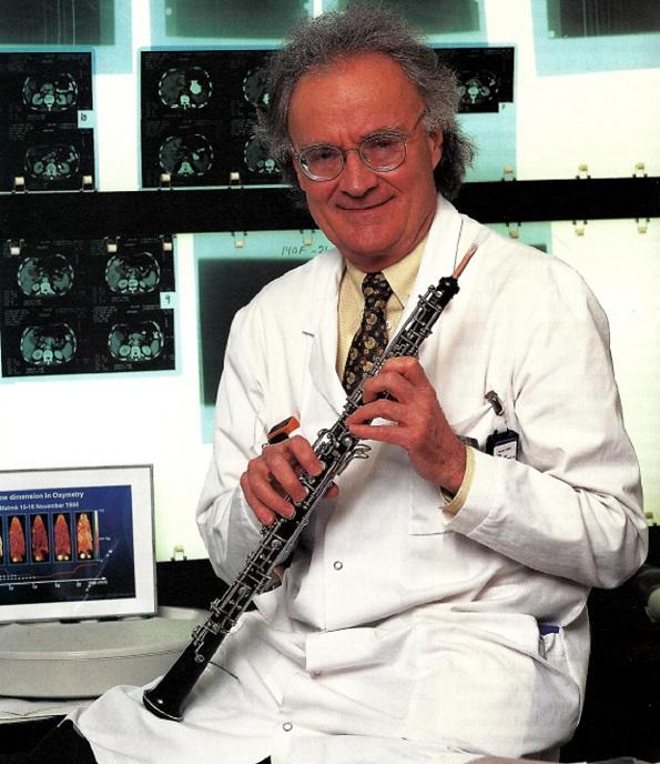 TA med oboe 600 DPI mindre